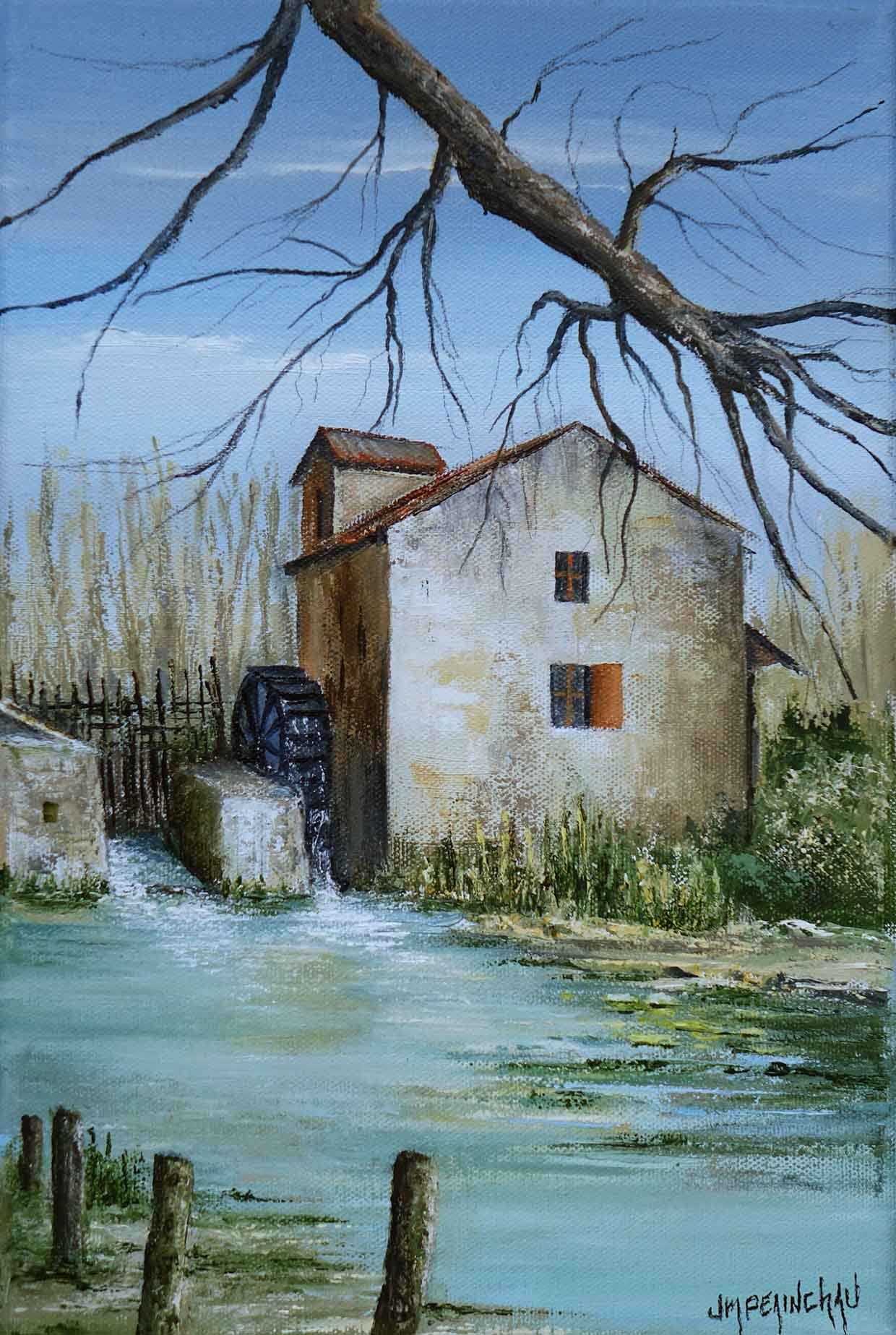 Moulin-à-eau-copie