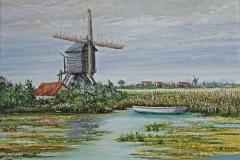Le-vieux-moulin